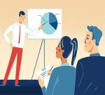 Business: Tips For Pitching Your Proposal The Right Way