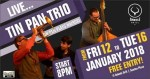 Nairobi Gets A Taste Of New Orleans Jazz As We Host The Tin Pan Band
