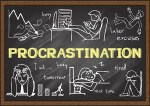 6 Ways To Stop Procrastinating