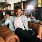 Interview: Don Julio's Global Brand Ambassador Deano Moncrieffe On Being A Bartender, How To Drink Tequila And Why Passion Is Everything