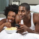 Entertainment: Romantic Comedies To Watch On Valentine's Day