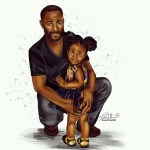 Father- Daughter Relationships: Why It Is Important To Build A Healthy Bond