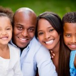 Families: Demystifying The Process Of Adoption In Kenya