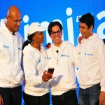 Everything You Need To Know About Barclays Bank's New Timiza Loan App