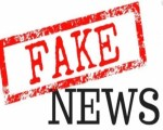 5 Ways To Detect Fake News