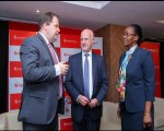 Financial Results – Kenya Airways Optimistic About Turnaround