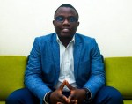 Meet Farmcrowdy From Nigeria - A Unique Business That Sells Investment Options In Agribusiness