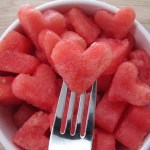 Lifestyle: Benefits Of Watermelon For Men's Health