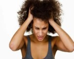 Hair Care: Simple Home Remedies For Dandruff