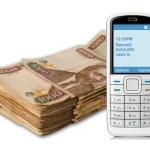 Finances: Kenyan Digital Borrowers 6 Million Strong, Study Finds