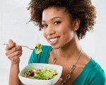 Lifestyle: 5 Tips For Enjoying Healthy Meals In Your Office