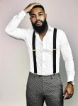 Tips For Beginners: 5 Ways To Maintain A Healthy Looking Beard