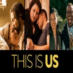 Series Review: This Is Us - All The Feels