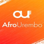 Technology: The AfroUrembo Application Allows You To Book Beautician Services From Your Mobile Phone
