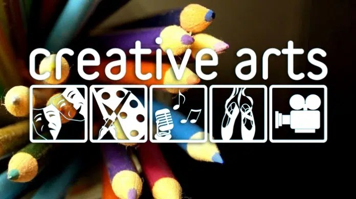 Funding: Looking For Money For Your Creative Projects? Check Out