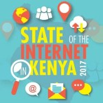 Highlights From The iFreedoms Kenya State Of The Internet Report 2017