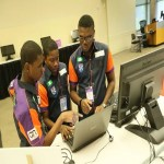 Applications For The Microsoft Imagine Cup 2018 Are Now Open, Here Is What You Need To Know