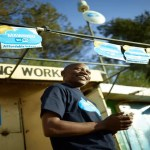 Mawingu Networks Partners With Microsoft To Bring High Speed Internet To Rural Areas