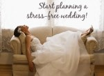 5 Essential Tips To Help You Plan Your Wedding