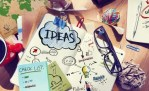 Four Questions You Should Ask Yourself To Validate Your Business Idea