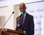 """I Fell Into Depression Because Of Cyber-Bullying!"" Jimmy Gait Shared At The Launch Of Hisiah, An Anti Cyber-Bullying Campaign"