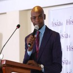 """""""I Fell Into Depression Because Of Cyber-Bullying!"""" Jimmy Gait Shared At The Launch Of Hisiah, An Anti Cyber-Bullying Campaign"""