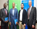 Microsoft Partners With SEACOM To Launch Azure Express Route To Boost Cloud Computing