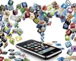 Technology: 5 Mobile Phone Applications That Are Sure To Make Your Life Easier