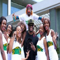 Safaricom Flags Off The Twaweza Live Experience And Announces Artists For The First Leg Of The Tour