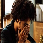 5 Ways To Deal With Anxiety And Panic Attacks