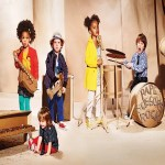 The Benefits Of Music Education In Childhood Development