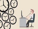 How Flexible Working Hours Can Increase Productivity In The Workplace: Lessons From Toyota, Netflix And Virgin