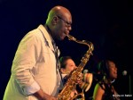 Music And Travel: KTB Needs To Promote The Safaricom International Jazz Festival – The Financial Gains Are Ridiculously High
