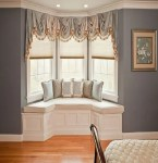 Lifestyle: Design Tips And Tricks For Window Treatments