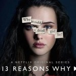 Mental Health & Entertainment:13 Reasons Why Is A Step In The Right Direction