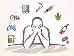 4 Signs It's Time To Seek Addiction Treatment
