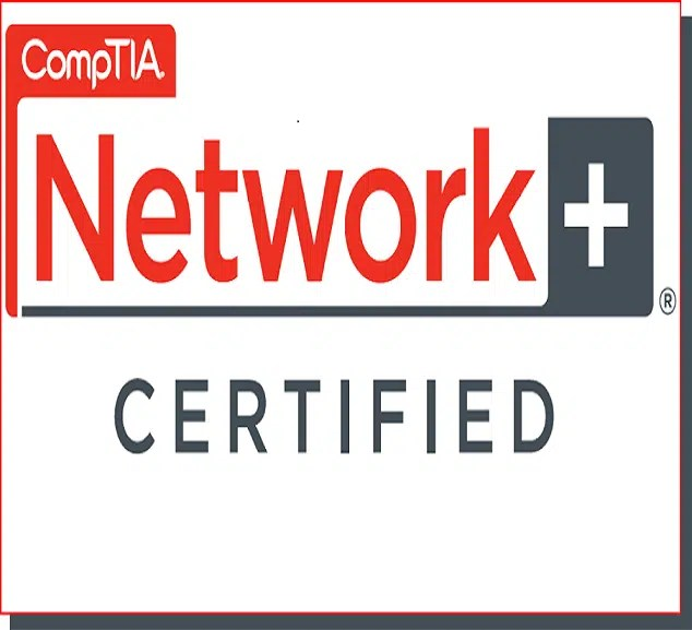 Tips & Tricks To Pass CompTIA Network+ Certification - Potentash