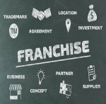 Is Buying Into A Franchise Better Than Starting A Business From Scratch?