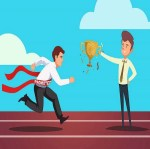 Career Tips: How To Fast Track Your Way To A Job Promotion