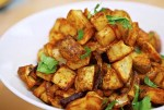 Waru Is Bae: Different Ways To Cook Potatoes