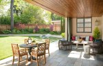 5 Tips For Styling Your Outdoors