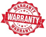 Jumia Will Have A 3 Month Warranty On Its Products. What Is The Importance Of A Warranty?