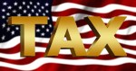 Living Abroad And Need To File Your US Tax Returns? Taxes For Expats Has Got You Covered