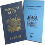 Travel: Here's What You Need To Know About Applying For The New Kenyan ePassport