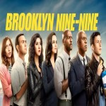 Entertainment: Brooklyn Nine Nine Series Review