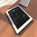 Technology: 8 Applications To Improve Your Workflow