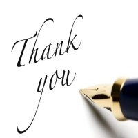 "7 Ways To Show Appreciation And Say ""Thank You"""