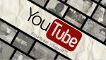 Entertainment: Kenyan YouTube Channels You Should Check Out