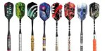 Sports: What Are Some Of The Best Soft-Tip Darts You Can Buy In 2018?