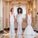 Things To Look Out For When Shopping For A Wedding Dress